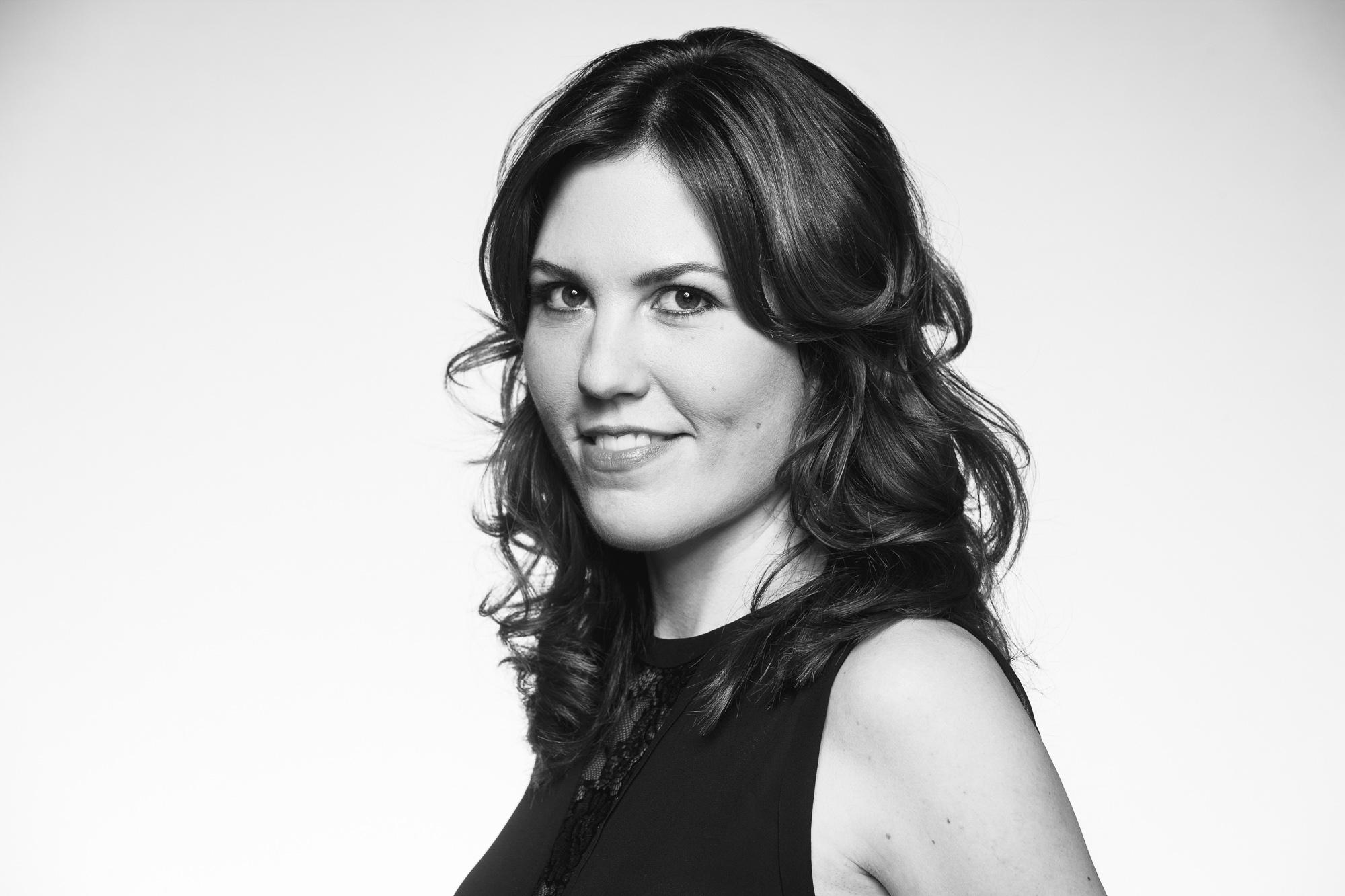Annika Schilling