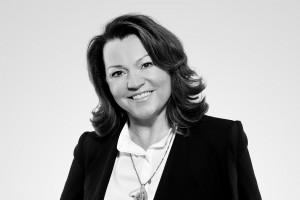 Annett Rohde