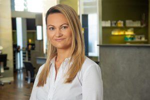 Jelena Weingardt